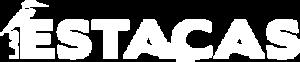 Logo_Blanco@2x